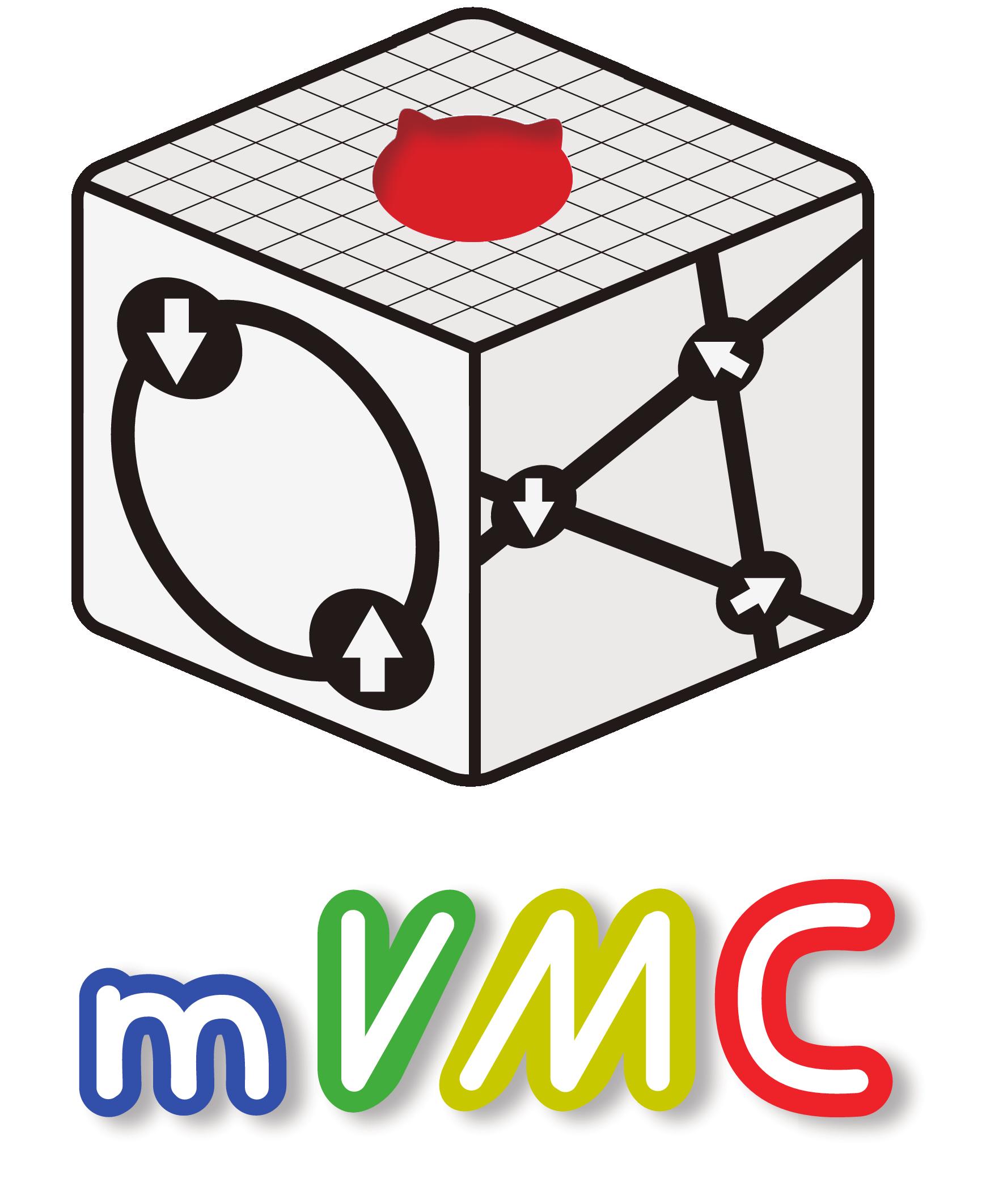 Tutorial — mVMC 1 0 3 documentation